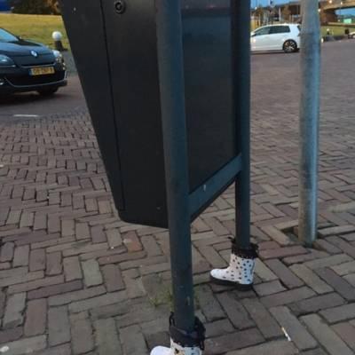 Schoentjes_Afvalbak.JPG