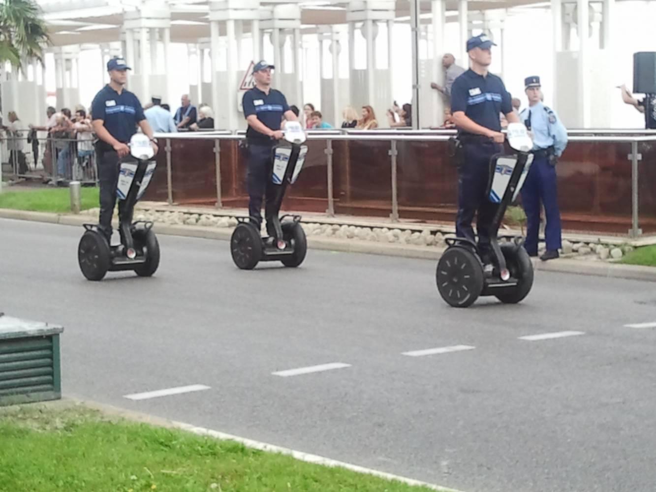 Police_Segway.jpg