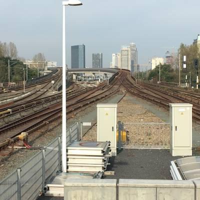 Spoor_Amsterdam.JPG