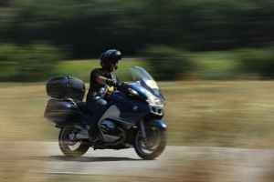 Motorrijden komt steeds vaker voor op bucketlists