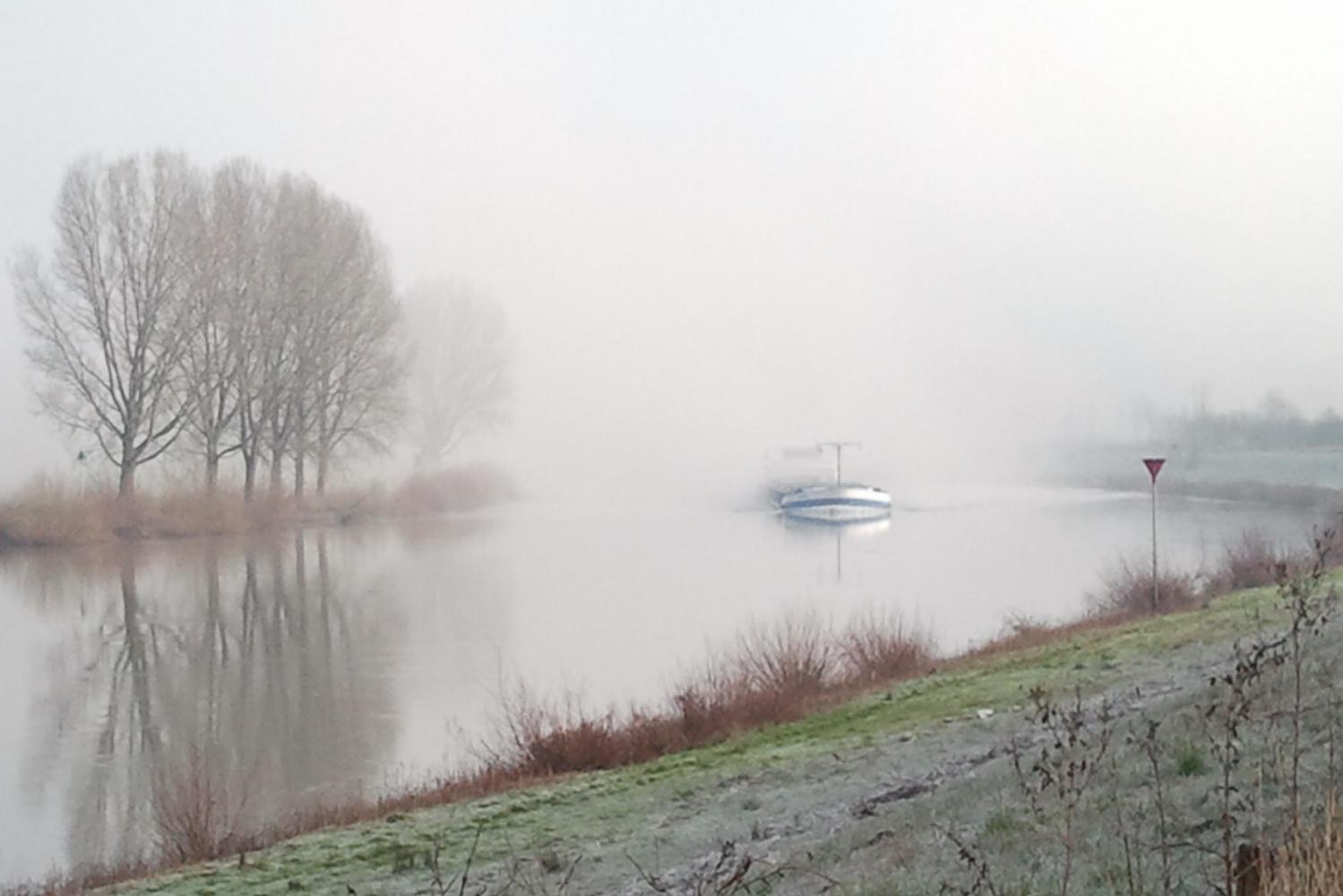 Binnenvaart_IJssel_klein.png