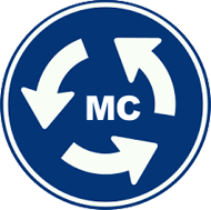 Logo MobiliteitCentraal.nl